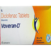 cheap-Voveran-no-prescription