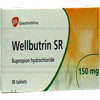 cheap-Wellbutrin SR-no-prescription