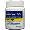 cheap-Wellbutrin-no-prescription