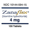 cheap-Zanaflex-no-prescription