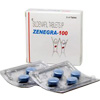 cheap-Zenegra-no-prescription