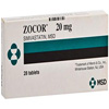 cheap-Zocor-no-prescription