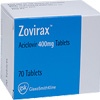cheap-Zovirax-no-prescription
